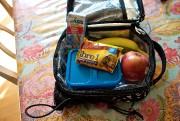 Un enfant dîner à l'école 1260 fois en... (PHOTO ANDRÉ PICHETTE, LA PRESSE) - image 3.0