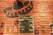 Au menu: des classiques de la cuisine mexicaine.... (Le Soleil, Erick Labbé) - image 1.0