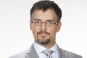 Le président sortant de l'Association québécoise des lobbyistes,Mathieu... (Photo d'archives) - image 1.0