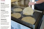 Le 37e Festival de la galette de sarrasin... - image 1.0