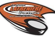 La Ligue de hockey senior A de la Mauricie aura un visage bien différent cette... - image 6.0