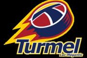 La Ligue de hockey senior A de la Mauricie aura un visage bien différent cette... - image 11.0