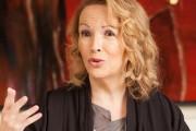 Sylvie Paquette, présidente et chef de l'exploitation de... (Pierre Joosten, fournie par Desjardins) - image 2.0