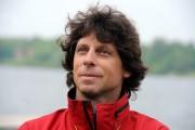 L'entraîneur Frédéric Jobin ne croit pas que l'affaire... (Photothèque Le Soleil) - image 5.0