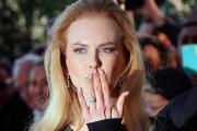 Nicole Kidman... (Photothèque Le Soleil) - image 1.0
