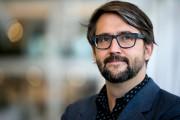Philippe Viel, porte-parole de l'Union des consommateurs... (PHOTO FRANÇOIS ROY, LA PRESSE) - image 2.0
