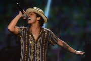 Bruno Mars... (PHOTO ARCHIVES ASSOCIATED PRESS) - image 7.0