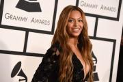Beyoncé... (AP) - image 3.0