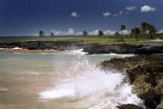 Prisée des Québécois pour ses plages... (Photo Bernard Brault, La Presse) - image 5.0
