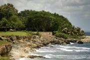 Prisée des Québécois pour ses plages... (Photo Bernard Brault, La Presse) - image 5.1