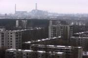 La catastrophe de Tchernobyl qui a forcé tous... (Photo Alain Roberge, archives La Presse) - image 2.0