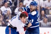 Le Canadiena confirmé que l'équipe savait tout du... (La Presse Canadienne, Darren Calabrese) - image 3.0