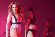 Jennifer Lopez... (AP, Abdeljalil Bounhar) - image 3.0