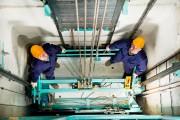 La mécanique industrielle est un domaine d'avenir.... (123RF, Dmitry Kalinovsky) - image 2.0
