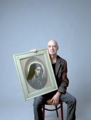 Michel Faubert... (Photothèque Le Soleil) - image 3.0