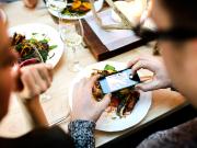 La génération Y est-elle obsédée par tout ce qui se mange?... (PHOTO MASTERFILE) - image 2.0