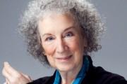 Margaret Atwood... (Photothèque Le Soleil) - image 3.0