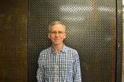 Paul Kruszewski est le fondateur de Wrnch, qui... (PHOTO FOURNIE PARWRNCH) - image 3.0
