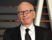 Rupert Murdoch... (AP) - image 5.0