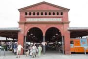 Eastern Market... (PHOTO EDOUARD PLANTE-FRÉCHETTE, LA PRESSE) - image 2.0