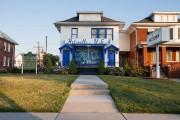 Musée Motown... (PHOTO EDOUARD PLANTE-FRÉCHETTE, LA PRESSE) - image 3.0