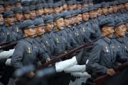 La Corée du Nord est prête à faire... (Photo Wong Maye-E, AP) - image 1.1