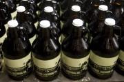 Les bières artisanales comptent désormais pour 6% du... (Archives, La Presse Canadienne) - image 3.0