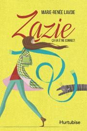 Marie-Renée Lavoie aime que des enfants soient les narrateurs de ses histoires.... - image 2.0