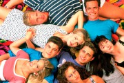 Beverly Hills, 90210 ... - image 3.0