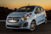 Pour 2016, les constructeurs proposent 56... (Photo fournie par Chevrolet) - image 3.0