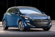 Pour 2016, les constructeurs proposent 56... (Photo fournie par Hyundai) - image 4.0