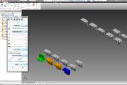 Les ingénieurs de procédés peuvent retrouver des pièces... (PHOTO FOURNIE PAR3D SÉMANTIX) - image 3.0
