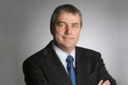 Claude Gagnon est président-directeur général de Groupe Capitales... (Photo Le Soleil) - image 1.0