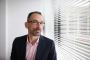 Patrick Rivard, cofondateur et associé chezAlia, est conseiller... (PHOTO MARTIN CHAMBERLAND, LA PRESSE) - image 3.0