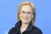 Meryl Streep... (AFP, Gérard Julien) - image 3.0
