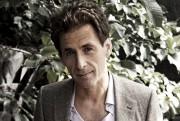 David Lagercrantz... (Photothèque Le Soleil) - image 1.0