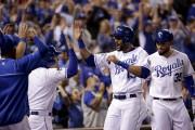 Les événements du jour dans le monde des sports, en... (Associated Press) - image 6.0