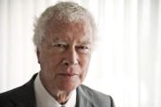 Ken Taylor a succombé à un cancer à... (La Presse Canadienne, Galit Rodan) - image 2.0