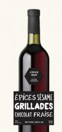 La réputation de «piquette» plane depuis longtemps et toujours sur les vins... - image 2.0