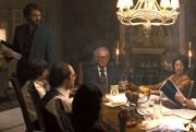 Ken Taylor avait été interprété dans Argo par... (Media Films) - image 3.0