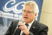 Même s'il le souhaite, André Tremblay du Conseil... (Photo Le Quotidien, Gimmy Desbiens) - image 2.0