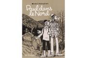 Maintenant que l'importante sortie de Paul à Québec, le film, est passée, le... - image 2.0