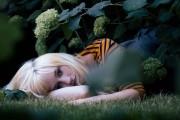 Ariane Zita... (PHOTO MELIZA DEGUIRE, TIRÉE DE LA PAGE FACEBOOK DE L'ARTISTE) - image 2.0