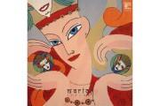 La pochette de l'album Utakata No Hibi de... (IMAGE FOURNIE PAR LA MAISON DE DISQUES) - image 5.0