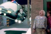 La voiture volante, rêve de plusieurs depuis l'époque... (Photothèque Le Soleil) - image 2.0
