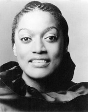 Jessye Norman... (Photo Shaw concerts) - image 2.0