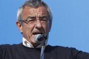 Le vice-président de la CSN, Jean Lacharité.... (Photo Archives Le Droit) - image 1.0