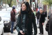 Dans Anna, l'actrice Anna Mouglalis joue le rôle... (Photo fournie par les films Séville) - image 4.0