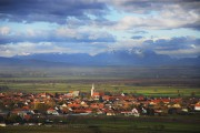 Le Burgenland... (PHOTO THINKSTOCK) - image 3.0