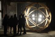 La pièce Les Électres des Amériques - Les... (PHOTO BERNARD BRAULT, LA PRESSE) - image 3.0